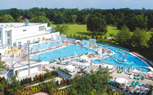 (c) EUROPA THERME BAD FÜSSING