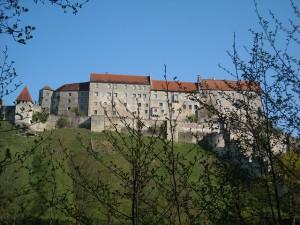 castle-218661_640